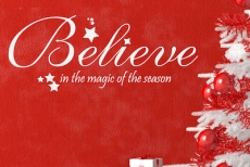 believe-in-the-magic-of-the-season-christmas-quote.jpg