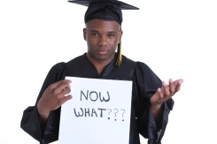 job-search-tips-recent-college-grads.jpg