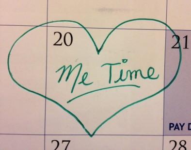 Me-Time.jpg