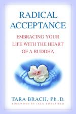 Radical-Acceptance-150