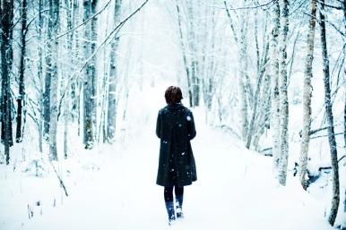 winter_walk_by_citrusfrukt.jpg