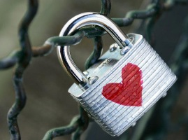 01-lovelock