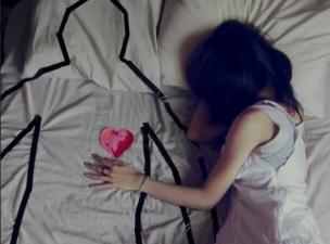 Love-Breakup-Status-Quotes-04