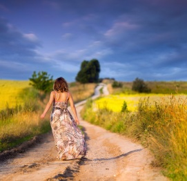 Woman-Walking-away-path-nature.jpg