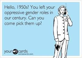 gender roles.jpg