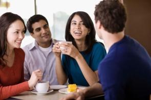 group-people-talking1.jpg