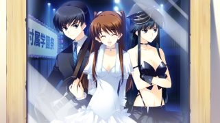 white-album-2-trio
